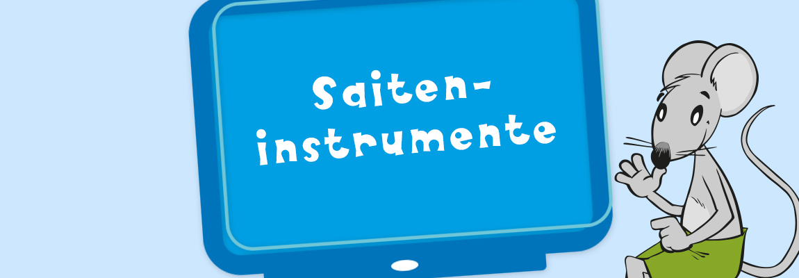 Slider TV_Quiz_Saiteninstrumente.jpg