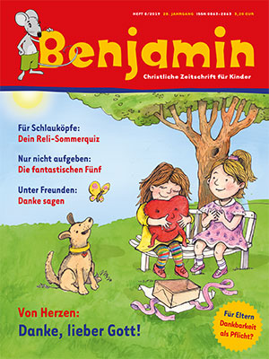 ![](/storage/app/media/1_Zeitschrift/2020/Cover-benjamin%202007%20web.jpg)