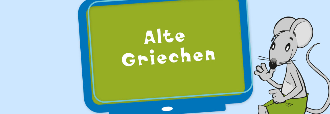 Slider TV_Quiz_AlteGriechen.jpg