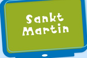 Sankt-Martins-Quiz